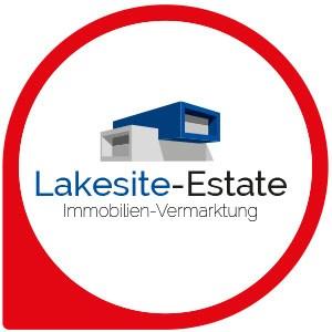 Logo-Designer aus Markdorf am Bodensee
