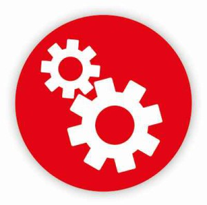 Neue Medien, Webdesign, CMS, SEO, SEM, Webshop