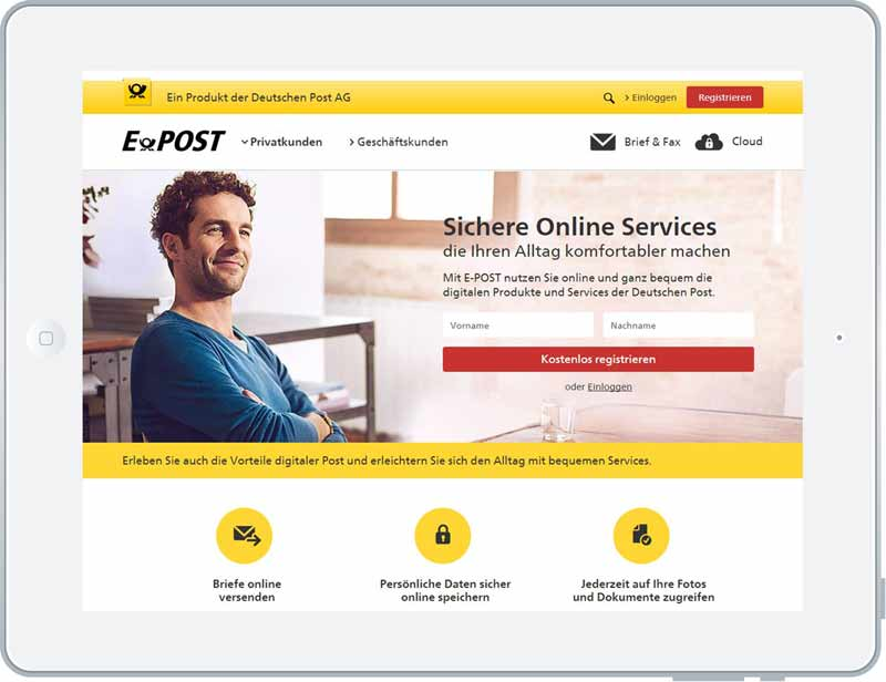 e-post-per-internet-faxen